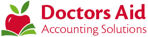 Doctors Aid Accounting Solutions